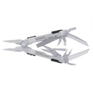 Gerber Legendary Blades Diesel Multi-Plier