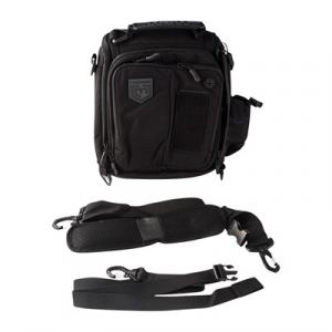 Cannae Pro Gear Loculus Satchel Bag