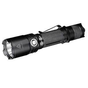 Fenix Lighting Tk20r 1,000 Lumen Rechargeable Flashlight