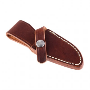 Abraham & Moses Am-3 Leather Knife Sheath