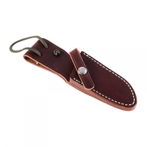 Abraham & Moses Am-2 Leather Knife Sheath