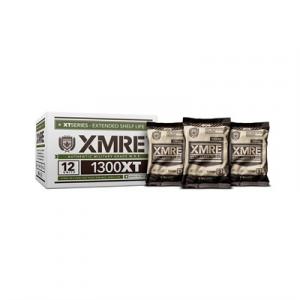 Xmre Xmre 1300xt-Case Of 12