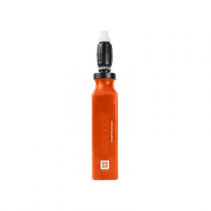 Sawyer S3 Select Foam Water Filter Bottle