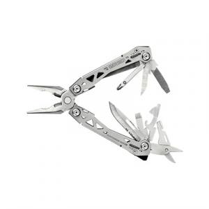 Gerber Legendary Blades Suspension-Nxt Multi-Tool