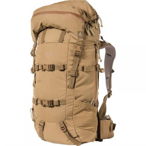 Mystery Ranch Metcalf Women's Pack