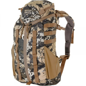 Mystery Ranch Front Pack