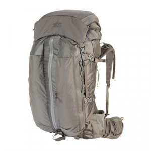 Mystery Ranch Sphinx 60 Women's Pack
