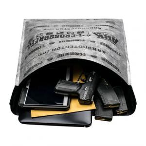 Crossbreed Holsters Ark Resister Bag