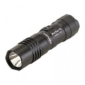 Streamlight Pt1l Led Flashlight