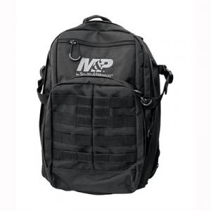M & P M&P Duty Series Backpack