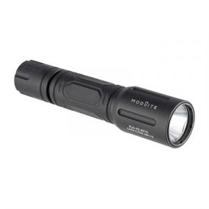Modlite Systems Plhv2 Handheld Flashlight