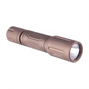 Modlite Systems Okw Handheld Flashlight