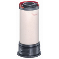 Katadyn North America - Katadyn Combi Replacement Element Ceramic