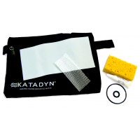Katadyn North America - Hiker Field Maintenance Kit