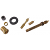 Optimus Spare Parts Kit for Svea