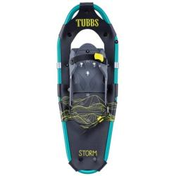 Tubbs Storm Girls Snowshoes - Kids