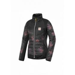 Picture Murakami Synthetic Insulated Jacket - Womens, Flower Print, Large