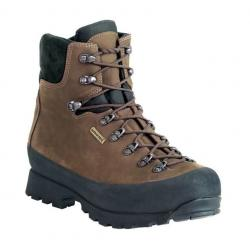 Kenetrek Hardscrabble Hiker Boots - Men's, Brown, Non-Insulated, 7.0 Medium, KE-420-HK 07.0MED