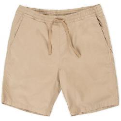 Vans Range Short Casual Shorts - Men's, Khaki, Large
