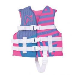 Airhead Kids Trend Life Vest