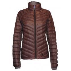 Brooks-Range Down Sweater Womens, Black, Extra Large,  -XL
