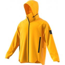 810681c08f9 Men's Rain Jacket Gear Deals Marked Down on Sale, Clearance & Discounted  from 100's of websites