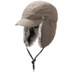 Outdoor Research Serra Cap - Women's, Cafe, Large/Extra Largre