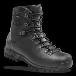 Crispi Nevada Legend GTX Backpacking Boots - Men's, Black, Medium, 10, M-10