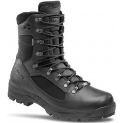 Crispi Oasi GTX Backpacking Boot - Mens, Black, Medium, 10, m-10