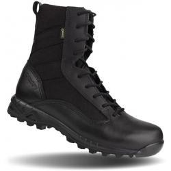 Crispi Sniper GTX Backpacking Boots - Men's, Black, Medium, 10, M-10