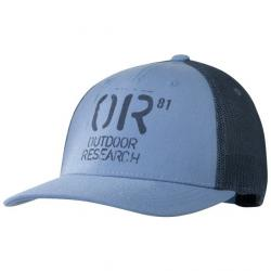 Outdoor Research Cargo Trucker Cap - Mens, Vintage, One Size