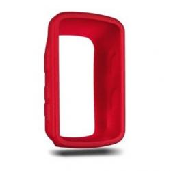 Garmin Silicone Case, Edge520, Red