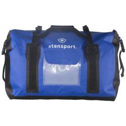 Stansport Waterproof Dry Duffle Bag, 65 Liters