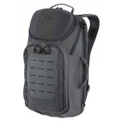 SOG Specialty Knives & Tools TOC 20 Liter Daypack, Grey