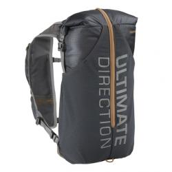 Ultimate Direction Fastpack 15, Graphite, Medium/Large