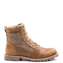 Kodiak Thane Boot - Men's, 6 In, Drift Wood, Medium, 10 US