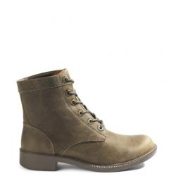 Kodiak Original All Season Boot - Women's, 5 In, Waterproof, Olive Green, Medium, 6.5 US