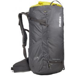 Demo, Thule Stir 35L Men's Hiking Pack, Dark Shadow