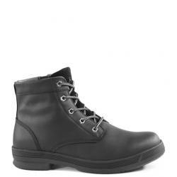Kodiak Dundonald Arctic Grip Boots - Men's, Black, 10