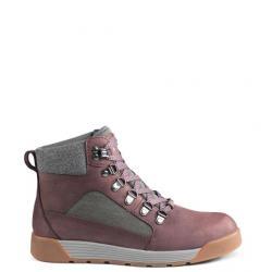 Kodiak Fundy Boots - Women's, Porter, 10