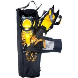 Grivel Crampon Safe - Storage Bags