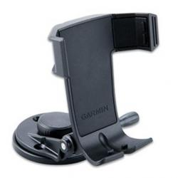 Garmin GPSMAP 78 Series Marine/Auto Permanent Mount GPS Accessories