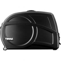Thule RoundTrip Transition, Black