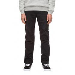 686 Anything Shell Cargo Pant - Men's, Black, Large