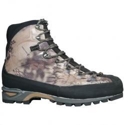 La Sportiva Trango Cube GTX Mountaineering Boots - Men's, Highlander, 42