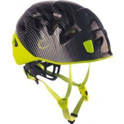 Edelrid Shield II Climbing Helmet, Night, Small