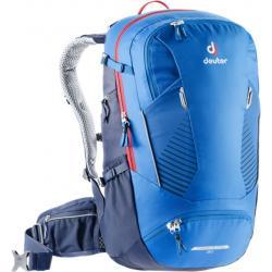 Deuter Trans Alpine 30 Hydration Packs, Lapis/Navy