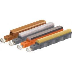 Lansky Sharpeners Sharpening Hone Variety Pack,Clam