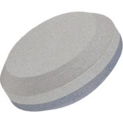 Lansky Sharpeners Dual Grit Sharpener, Grey