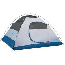 Eureka Tetragon NX 4-Person Tent
